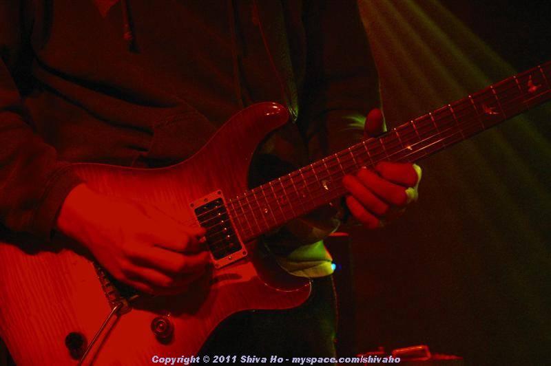 fndb2011-11-30n-162Medium.JPG