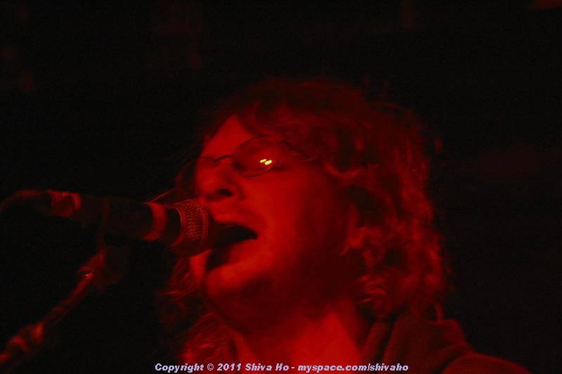 fndb2011-11-30n-172Medium.JPG