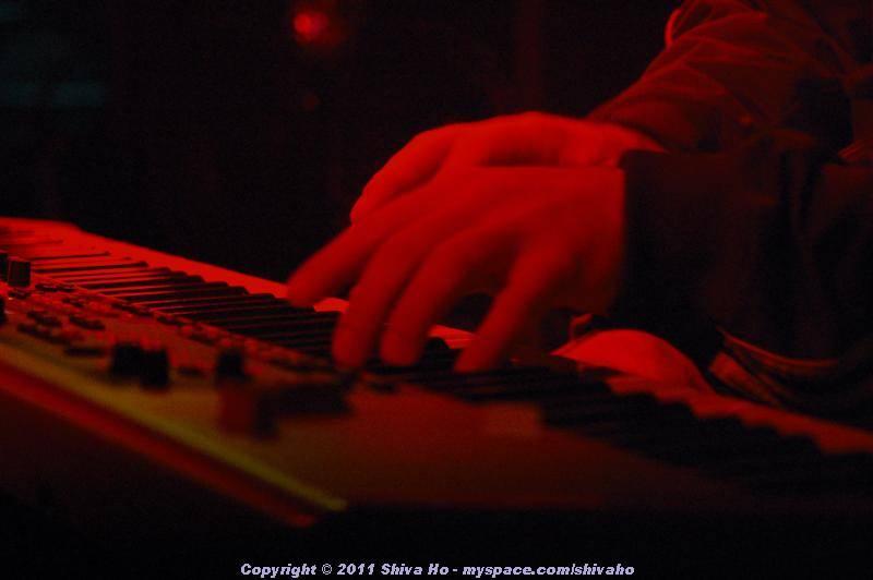 fndb2011-11-30n-235Medium.JPG