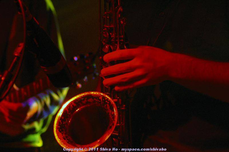 fndb2011-11-30n-243Medium.JPG