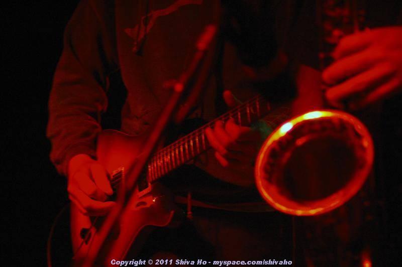 fndb2011-11-30n-249Medium.JPG