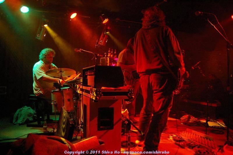 fndb2011-11-30n-324Medium.JPG