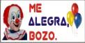 Me Alegra BOZO