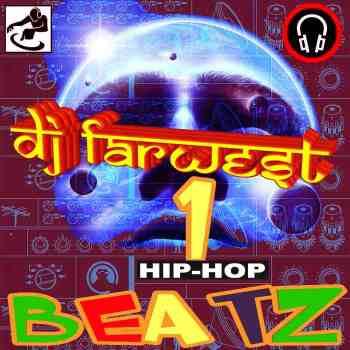 DJ FARWEST BEATZ 1