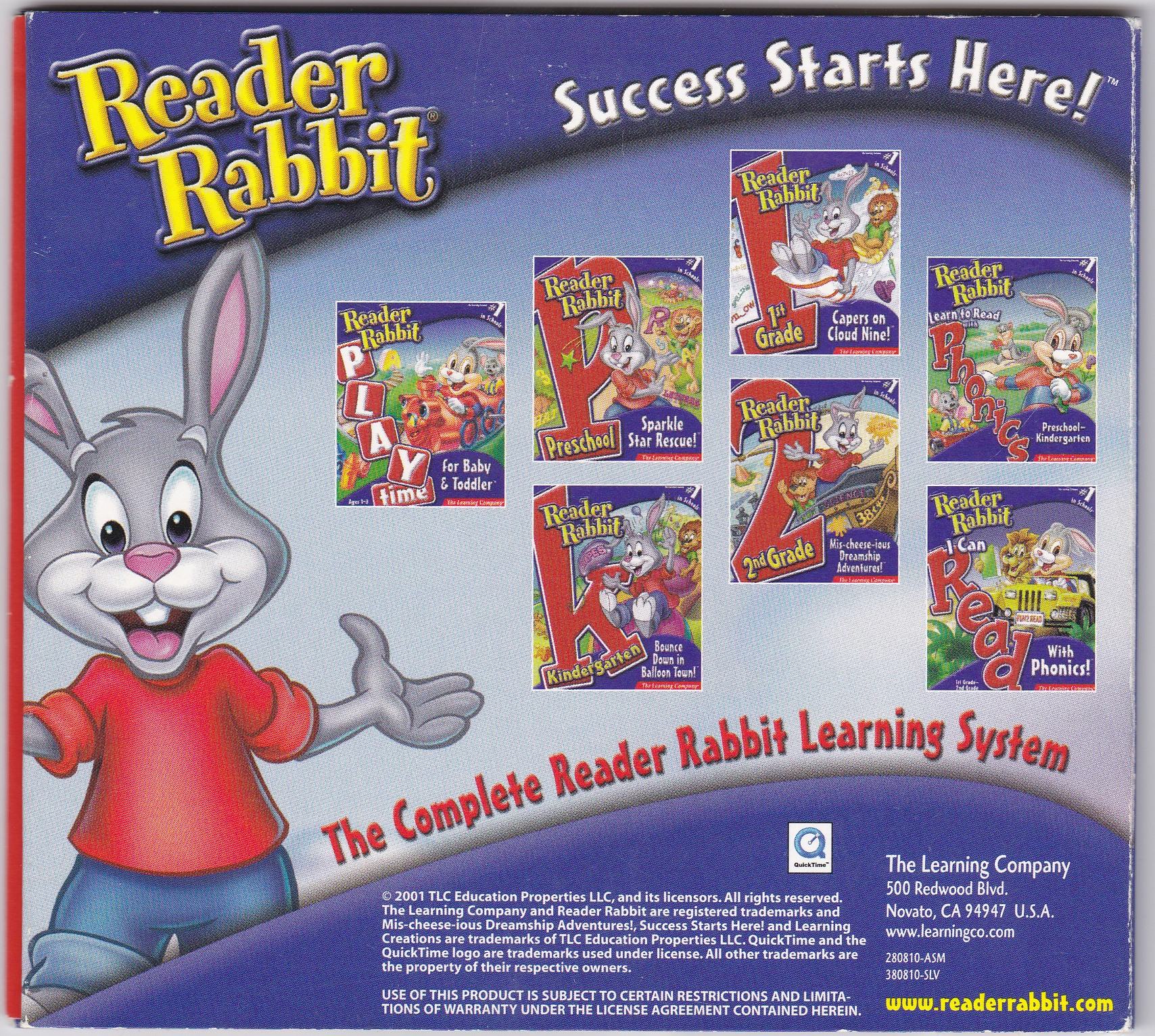 Reader Rabbit 2nd Grade Mis Cheese Ious Dreamship Adventures The Learning Company 2001 The Learning Company Free Download Borrow And Streaming Internet Archive Reader rabbit grade online free