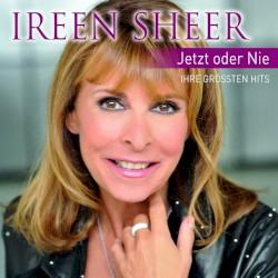 Ireen Sheer & Bernhard Brink - Goodbye Mama