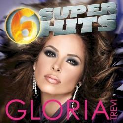 Gloria Trevi - Cinco minutos
