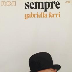 Gabriella Ferri - Sempre