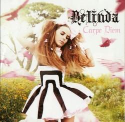 Belinda - Gaia