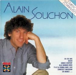 Alain Souchon - Le bagad de Lann-Bihoué