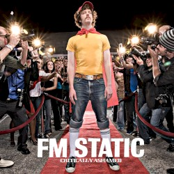 FM Static - Moment Of Truth
