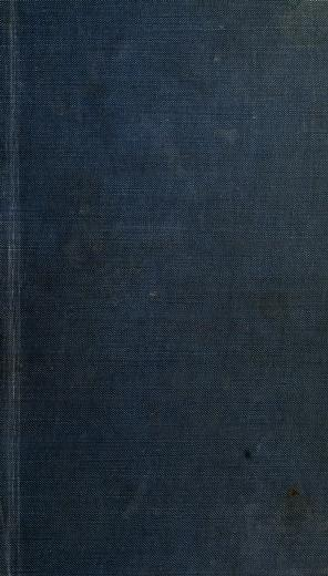 Cover of: The sexual life of our time in its relations to modern civilization | Iwan Bloch