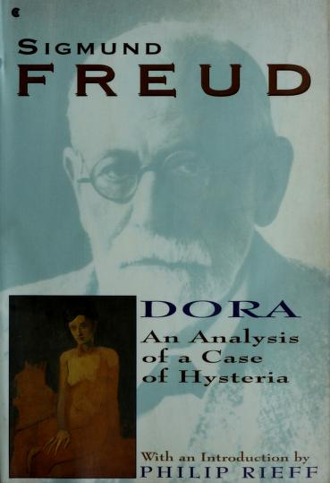 The collected papers of Sigmund Freud by Sigmund Freud