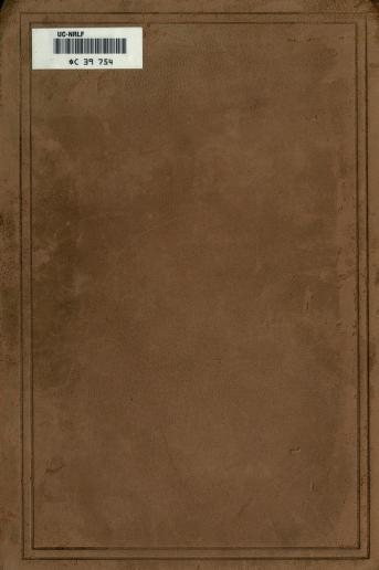 American practical navigator by Nathaniel Bowditch