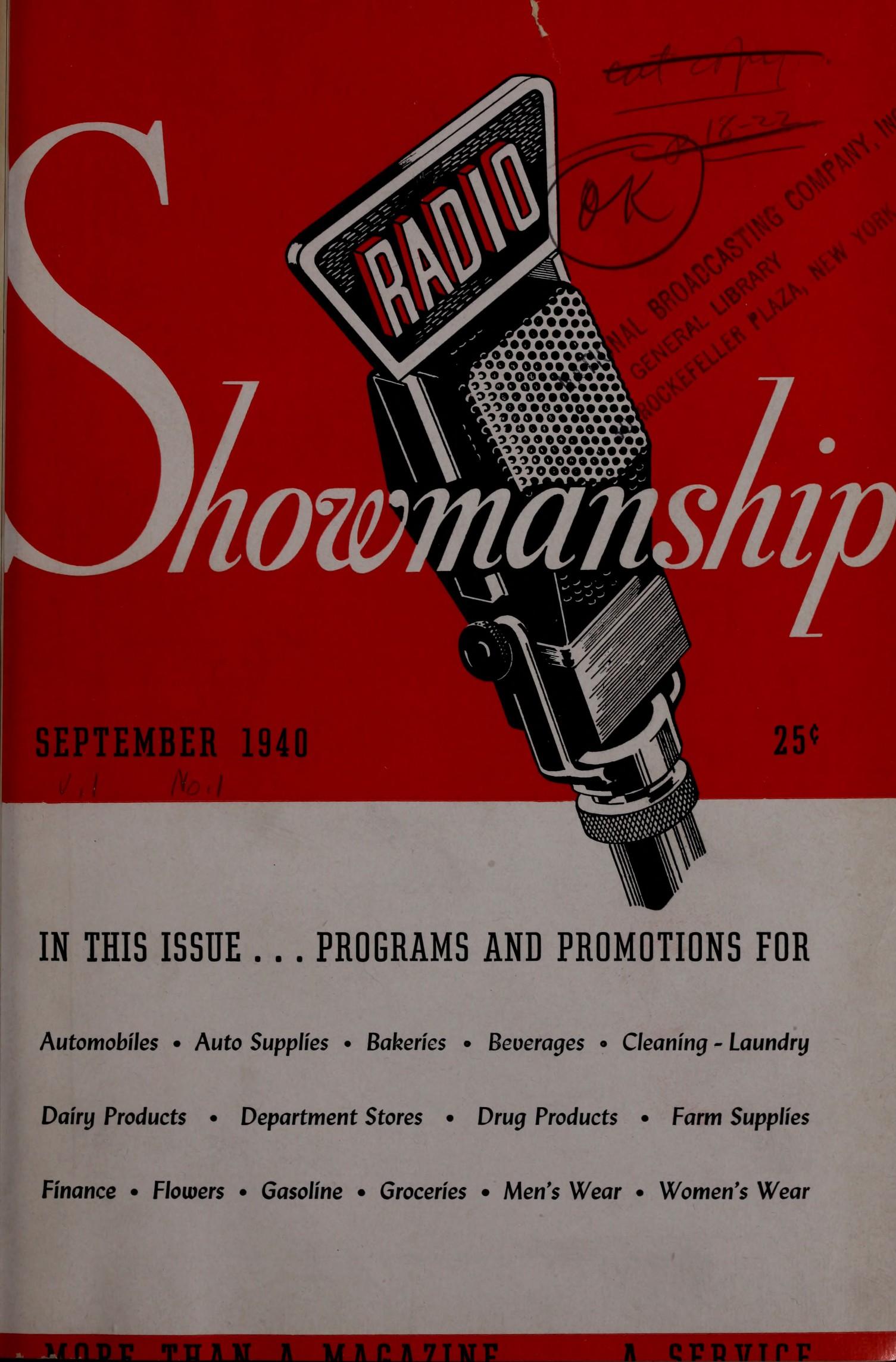 Radioshowmanship01radi_jp2.zip&file=radioshowmanship01radi_jp2%2fradioshowmanship01radi_0007